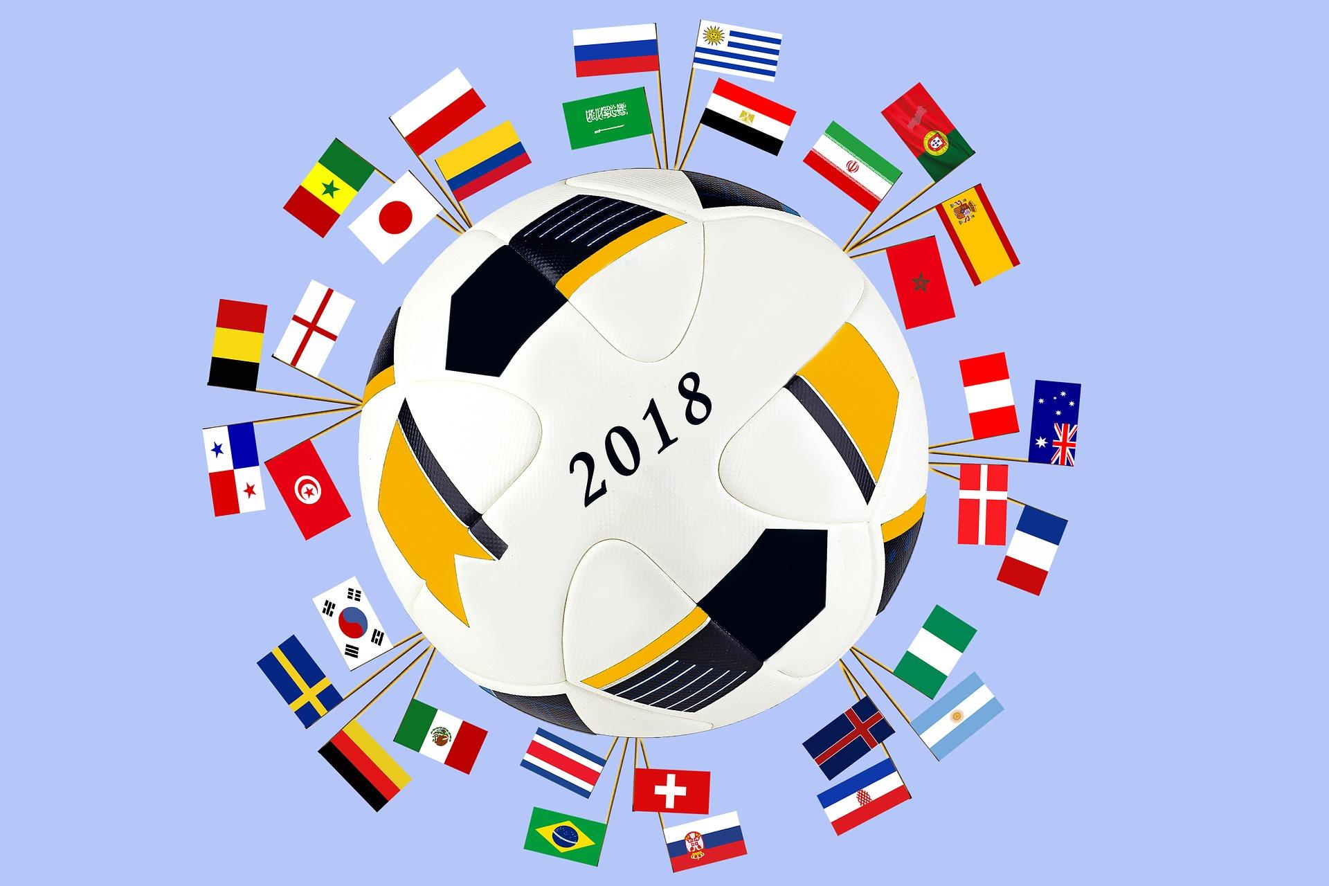 Mecz Polska-Senegal – gdzie oglądać?