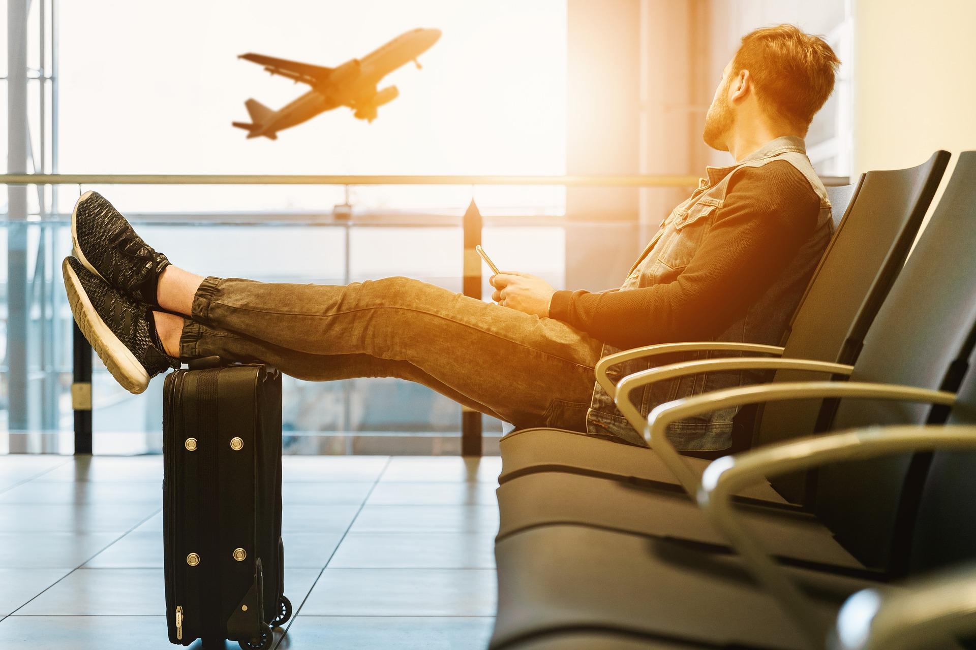 Ryanair – kiedy będzie strajk?