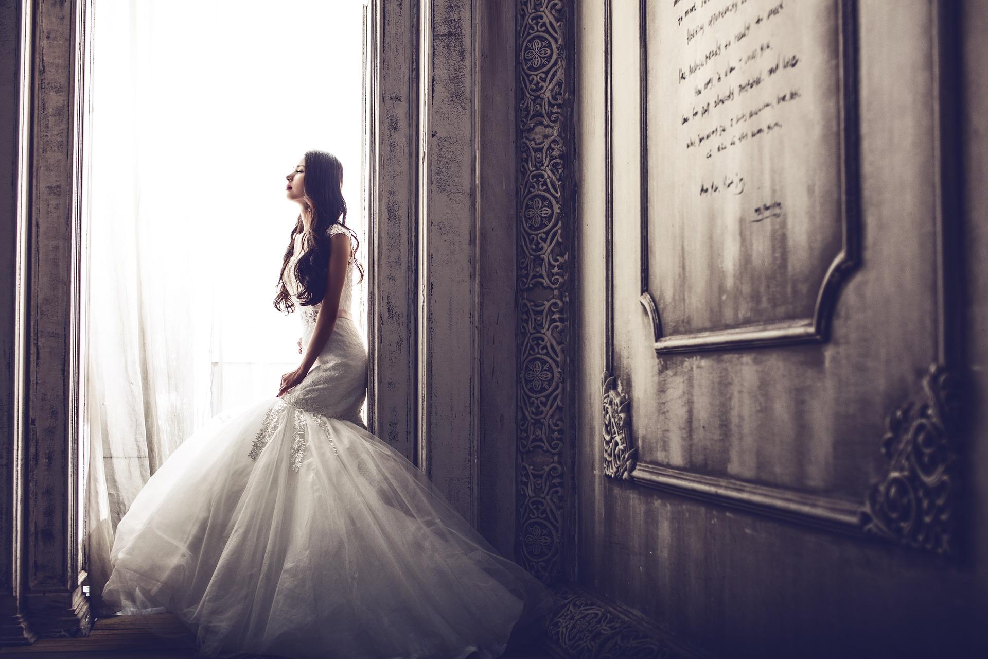 Zmiana nazwiska po ślubie – gdzie to zgłosić