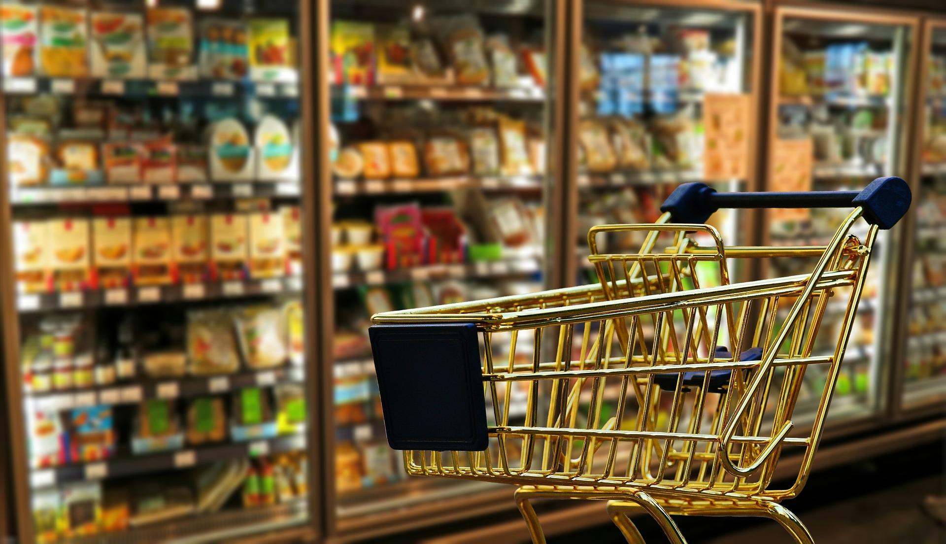 Handlowe niedziele w 2019 roku. Kiedy sklepy będą otwarte?